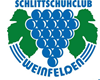 Weinfelden