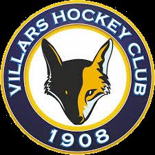 HC Villars