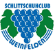 SC Weinfelden Ladies
