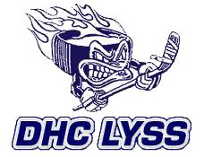 DHC LYSS
