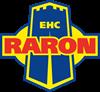 Raron VS