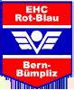 EHC Rot-Blau Bern-Bümpliz
