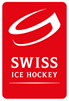 Swiss Women's Hockey Cup