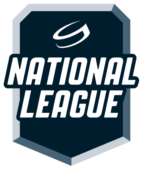 National League (1)