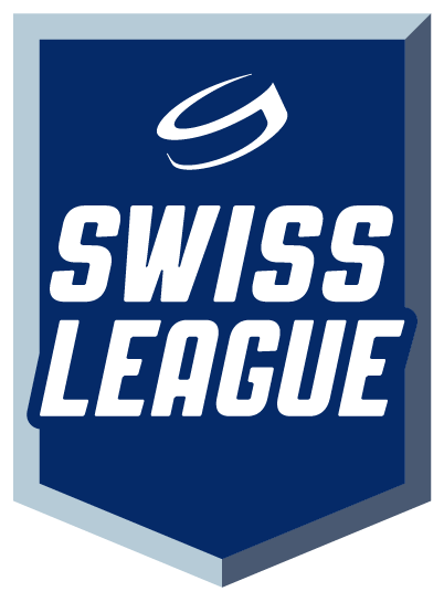 #Swiss Ice Hockey Federation