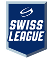National League/Swiss League