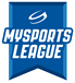 MySports League